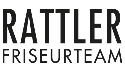 Rattler - Friseurteam